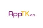 AppTK:  recomendador de aplicaciones