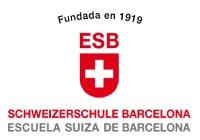 Biblioteca de la ESB